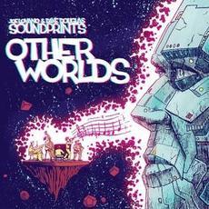 Other Worlds mp3 Album by Joe Lovano & Dave Douglas, Sound Prints