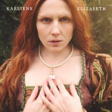 Elizabeth mp3 Album by Karliene