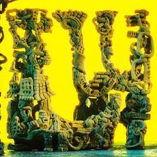 L.W. mp3 Album by King Gizzard & the Lizard Wizard