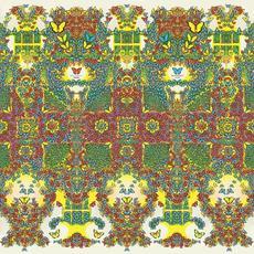 Butterfly 3000 mp3 Album by King Gizzard & the Lizard Wizard