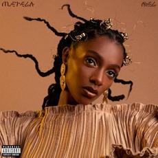 AZEB mp3 Album by Mereba