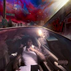 A Gangsta's Pain mp3 Album by Moneybagg Yo