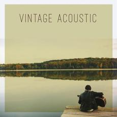 Vintage Acoustic mp3 Compilation by Various Artists