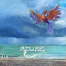 Of Brine And Angel's Beaks mp3 Album by Azure