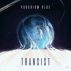 Transist mp3 Album by Paradigm Blue