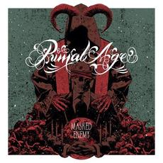Masked Enemy mp3 Album by Primal Age