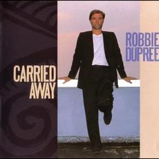 Carried Away mp3 Album by Robbie Dupree