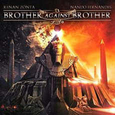 Brother Against Brother mp3 Album by Brother Against Brother