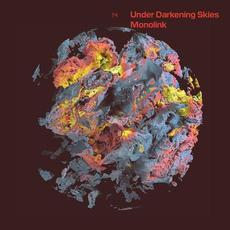 Under Darkening Skies mp3 Album by Monolink