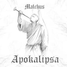 Apokalipsa mp3 Album by Malchus