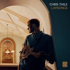 Laysongs mp3 Album by Chris Thile