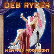 Memphis Moonlight mp3 Album by Deb Ryder