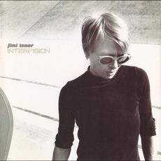Intervision mp3 Album by Jimi Tenor