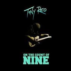 On The Count Of Nine mp3 Album by Tony Reid