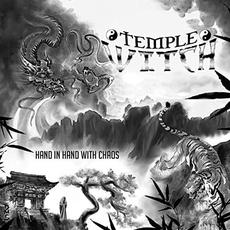 Hand In Hand With Chaos mp3 Album by Temple Witch