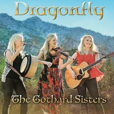 Dragonfly mp3 Album by The Gothard Sisters