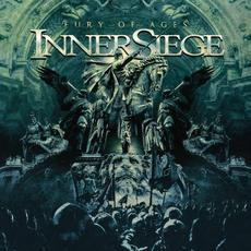 Fury Of Ages mp3 Album by Innersiege
