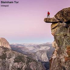 Intrepid mp3 Album by Steinham Tor