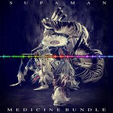 Medicine Bundle mp3 Album by Supaman