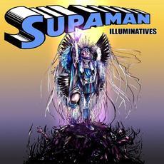 Illuminatives mp3 Album by Supaman