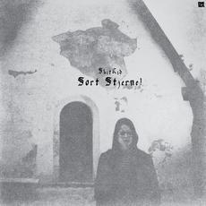 Sort Stjerne! mp3 Album by ShitKid