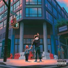 All the Brilliant Things mp3 Album by Skyzoo