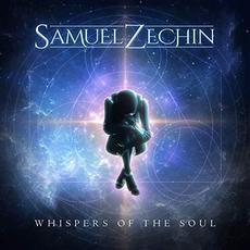 Whispers Of The Soul mp3 Album by Samuel Zechin