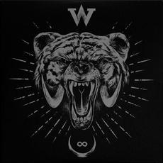 Operation Transformation: Zwo Acht 2020 mp3 Artist Compilation by Der W