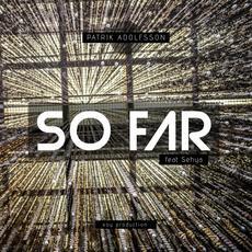 So Far mp3 Single by Patrik Adolfsson