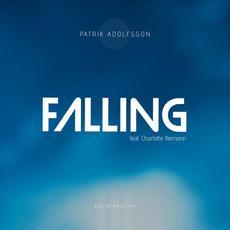 Falling mp3 Single by Patrik Adolfsson