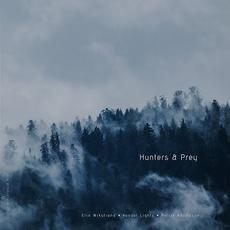 Hunters & Prey mp3 Single by Patrik Adolfsson