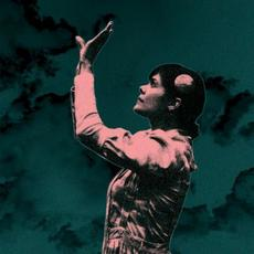 Livestream at Home, Los Angeles, 2021 mp3 Live by Bat For Lashes