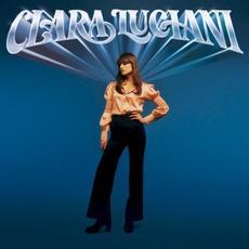 Cœur mp3 Album by Clara Luciani