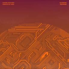 Sunrise Reprise mp3 Album by Chris Potter