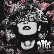 In Transmission mp3 Album by CAPRA