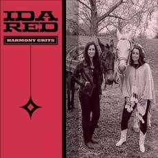Harmony Grits mp3 Album by Ida Red