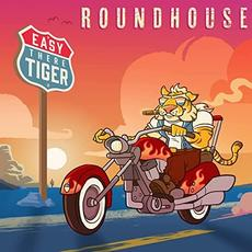 Roundhouse mp3 Album by Easy There Tiger