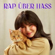 Rap über Hass mp3 Album by K.I.Z.