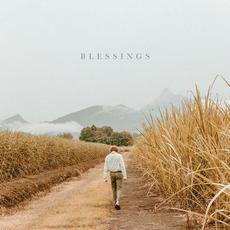 Blessings mp3 Album by Hollow Coves