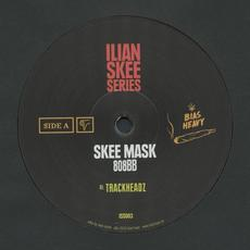 808BB mp3 Album by Skee Mask