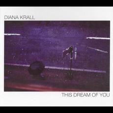 This Dream of You mp3 Album by Diana Krall