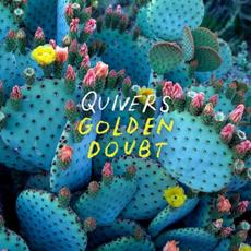 Golden Doubt mp3 Album by Quivers