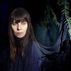 Valo välttää tietä mp3 Single by Hulda Huima