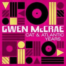 Gwen McCrae: CAT & Atlantic Years mp3 Artist Compilation by Gwen McCrae