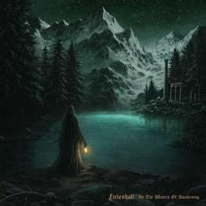 By the Waters of Awakening mp3 Album by Firienholt