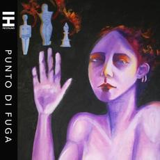 Punto di fuga mp3 Album by Accauno