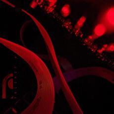 telinit 6 mp3 Album by Access to Arasaka