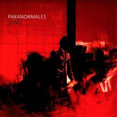 Juno mp3 Album by Paranormales
