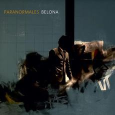 Belona mp3 Album by Paranormales