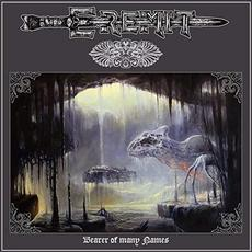 Bearer of Many Names mp3 Album by Eremit